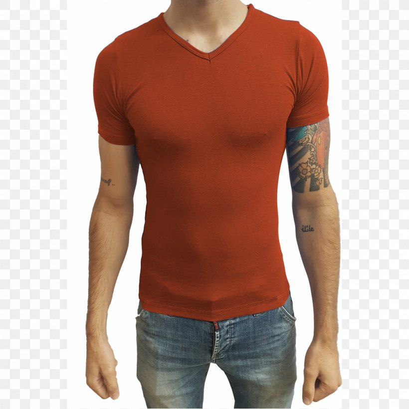 T-shirt Polo Shirt Red Collar, PNG, 1000x1000px, Tshirt, Active Shirt, Arm, Blouse, Burgundy Download Free