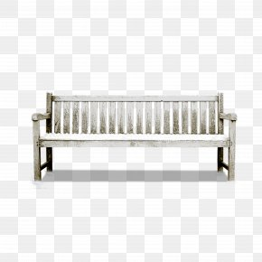FIG Winter Snow Seat - Bench Snow Winter PNG