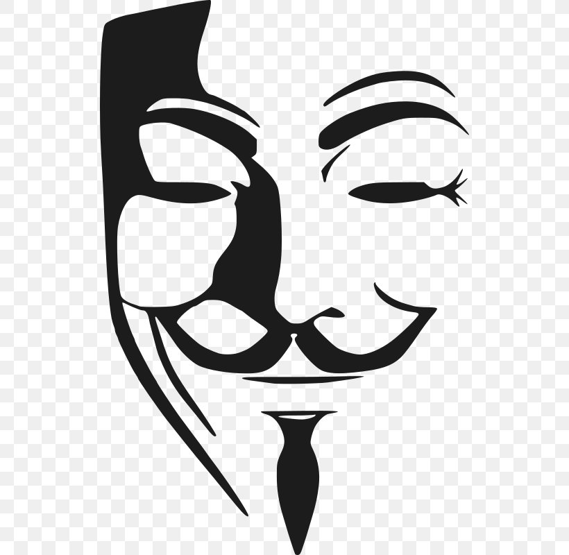 Evey Hammond Guy Fawkes Mask V For Vendetta, PNG, 532x800px, Evey Hammond, Anonymous, Art, Artwork, Black Download Free