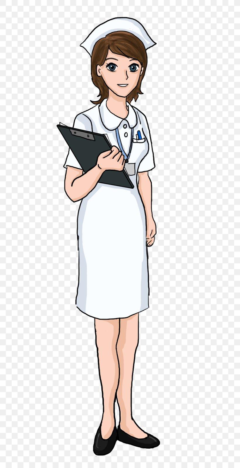 Nursing Registered Nurse Clip Art Png 659x1600px Watercolor Cartoon Flower Frame Heart Download Free