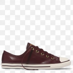 Mid-copy - Chuck Taylor All-Stars Shoe Footwear Converse Sneakers PNG