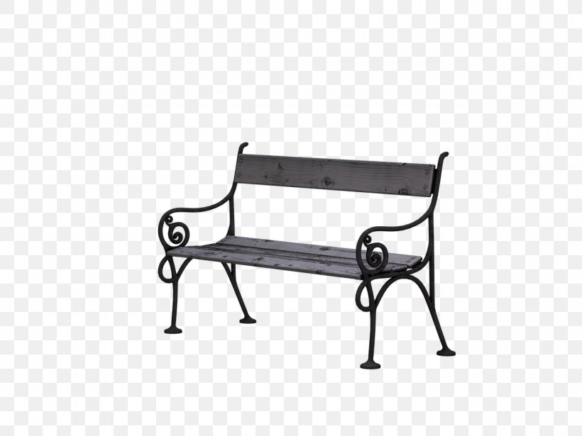 Excellent Garden Fence Forging House Bench Seat Png 1280X960Px Forskolin Free Trial Chair Design Images Forskolin Free Trialorg