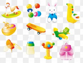 Toy - Toy Stock Photography Clip Art PNG