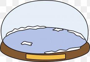 Log Cabin Snow Globe - Club Penguin Igloo Snow Globes Wikia PNG
