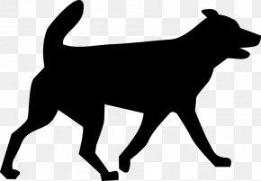Puppy - Puppy Bulldog Beagle Labrador Retriever Clip Art PNG