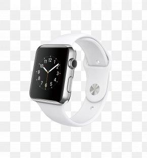 Watch - Apple Watch Series 3 Smartwatch Moto 360 (2nd Generation) PNG