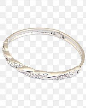 Gold Circle,Gold Circle - Bangle Bracelet Ring Silver Platinum PNG