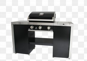 Barbecue - Barbecue Grandhall Premium GT 3 Weber 56060053 Weber Q 3000 Gasgrill Titan Napoleon Grills Prestige 500 Campingaz Grill 3 Series Classic L, Black/Silver PNG