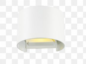 Light Emitting Diode - Light Fixture Light-emitting Diode White Lighting PNG
