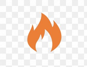 Flame - Flame Logo PNG