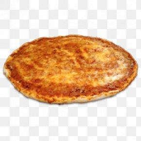 Pizza - Pizza Spanish Omelette Bell Pepper Vegetarian Cuisine Vegetable PNG