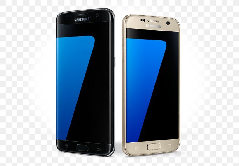 Samsung GALAXY S7 Edge Samsung Galaxy Note 5 Samsung Galaxy S8+ Samsung Galaxy Note 7 Telephone, PNG, 720x571px, Samsung Galaxy S7 Edge, Android, Cellular Network, Communication Device, Electric Blue Download Free
