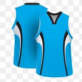 Basketball Uniform - Jersey Basketball Uniform Clothing Sportswear PNG