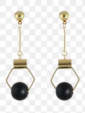 Jewellery - Pearl Earring Jewellery Necklace Beslist.nl PNG