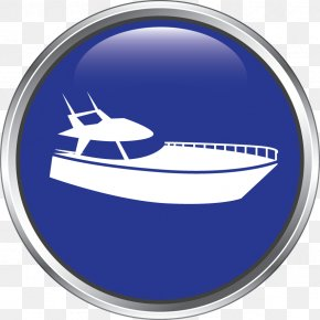 Boat Cleaning Cliparts - Boat Cleaning Car Wash Ship Clip Art PNG