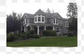 House - Manor House Villa Property Estate PNG