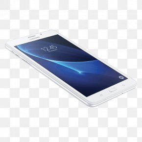 Samsung - Samsung Galaxy Tab A 10.1 Samsung Galaxy Tab A 9.7 LTE Android PNG
