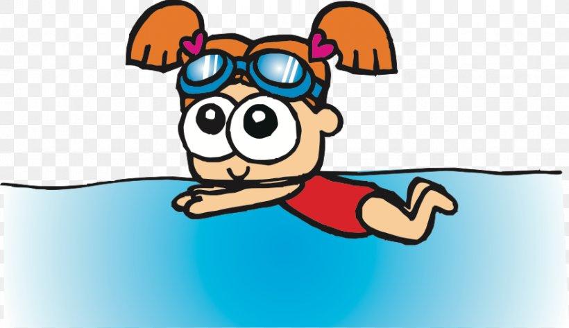 Zwemscore In Een Bootje Bij Schellingwou Swimming Lessons Clip Art Png 873x504px Zwemscore Artwork Breaststroke Cartoon
