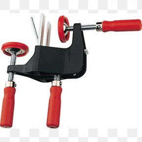 Bessey Tool - Chambranle Clamp BESSEY Tool DIY Store Wolfcraft PNG