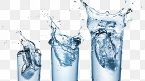 Water - Mineral Water Purified Water Bottled Water Water Filter PNG