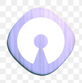 Logo Symbol - Cms Icon Logo Icon Open Icon PNG