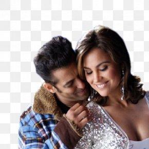 Bay - Katrina Kaif Partner Bollywood Film Comedy PNG