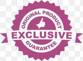 Business - Price Business Customer Service Cost Clip Art PNG