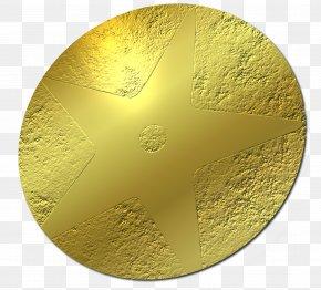 Gold - Wikimedia Commons Wikimedia Foundation Gold Wikipedia Barnstar PNG