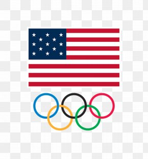 2018 Winter Olympics Olympic Games United States Olympic Training Center 2016 Summer Olympics United States Olympic Committee PNG