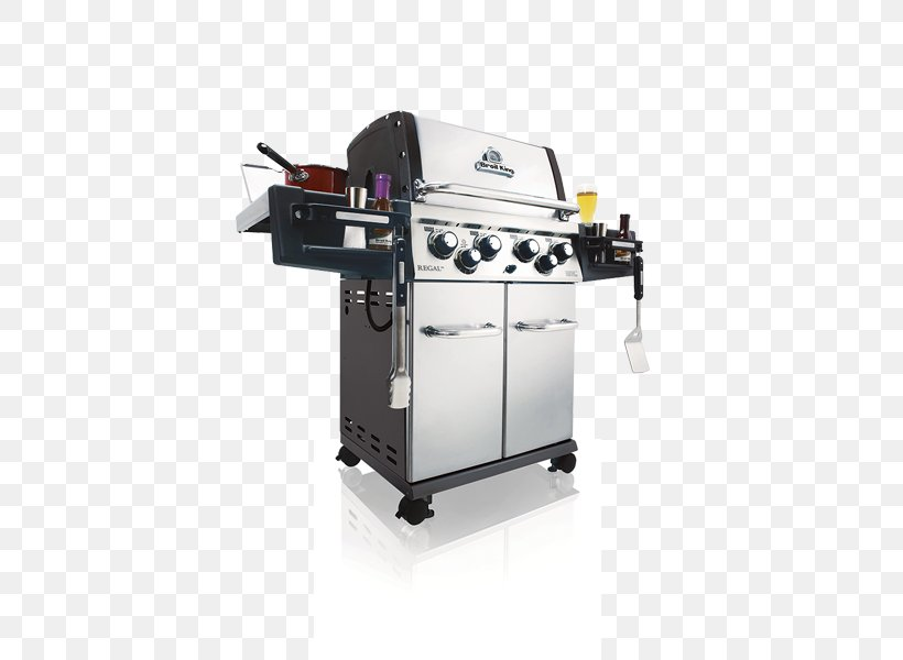 Barbecue Grilling Propane Broil King Regal S440 Pro Broil King Regal S590 Pro, PNG, 600x600px, Barbecue, Broil King Baron 490, Broil King Regal 420 Pro, Broil King Regal 440, Broil King Regal S440 Pro Download Free