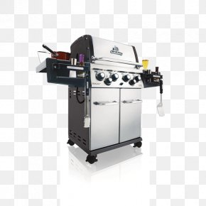 Barbecue - Barbecue Grilling Propane Broil King Regal S440 Pro Broil King Regal S590 Pro PNG