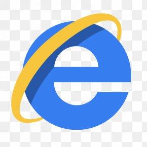 Explore - Internet Explorer Web Browser PNG