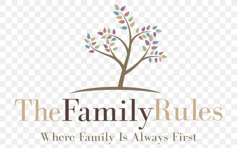 2018 Under-19 Cricket World Cup Family Coparenting Community, PNG, 4800x3000px, Family, Branch, Brand, Community, Coparenting Download Free