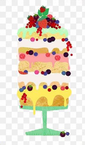 Layer Cake - Doughnut Cupcake Layer Cake Sugar Cake PNG