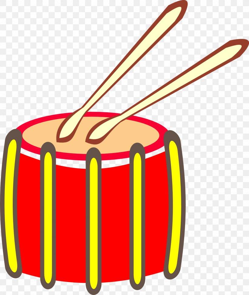 барабанная дробь анимация давно