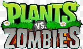 Plants Vs Zombies - Plants Vs. Zombies 2: It's About Time Plants Vs. Zombies: Garden Warfare 2 Xbox 360 PNG