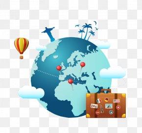 Global Travel - Trivia Crack Kingdoms QuizUp PNG