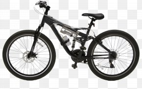 Bicycle Image - Bicycle Wheel Bicycle Frame Trackimo Bicycle Saddle PNG