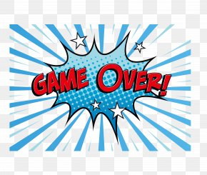Game Word Word Vector PNG