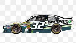 Nascar - Monster Energy NASCAR Cup Series NASCAR Xfinity Series Bristol Motor Speedway Auto Racing PNG
