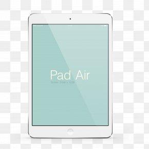 Tablet Molding Machine - Brand Gadget Pattern PNG