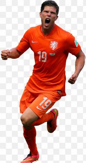 Judo Player - Klaas-Jan Huntelaar Netherlands National Football Team Bundesliga A.C. Milan PNG