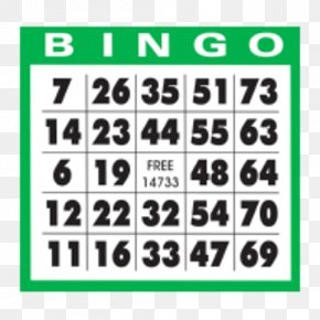 Bingo Ball - Bingo Tonight Banner Sign Public Welcome Free Cards Cash Play Win Number Tote Bag Pattern PNG