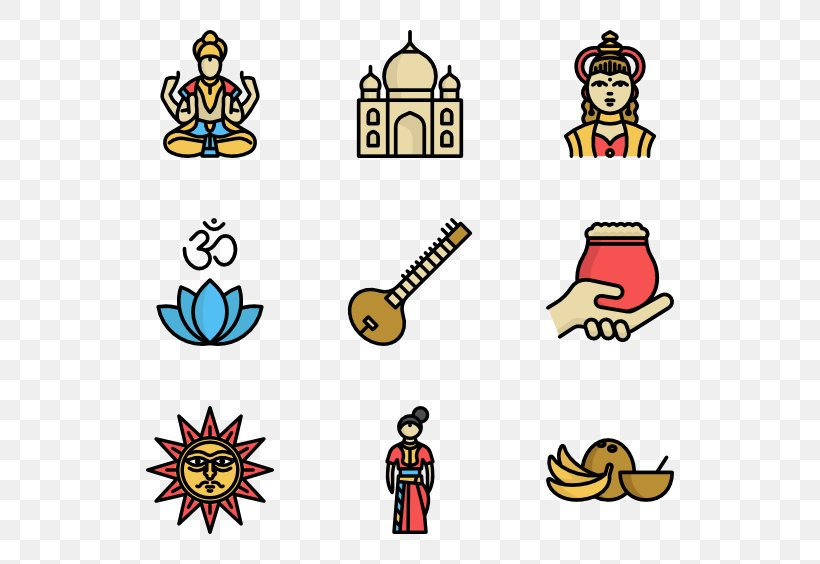 Clip Art Product Line Special Olympics Area M, PNG, 600x564px, Special Olympics Area M, Area, Emoticon, Recreation, Smiley Download Free