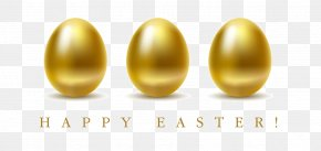 Easter - Easter Egg Greeting & Note Cards PNG