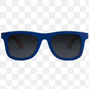 Sunglasses - Goggles Sunglasses Lacoste Ray-Ban Wayfarer PNG