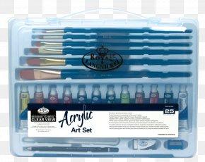 Paint - Oil Paint Watercolor Painting Acrylic Paint Art PNG