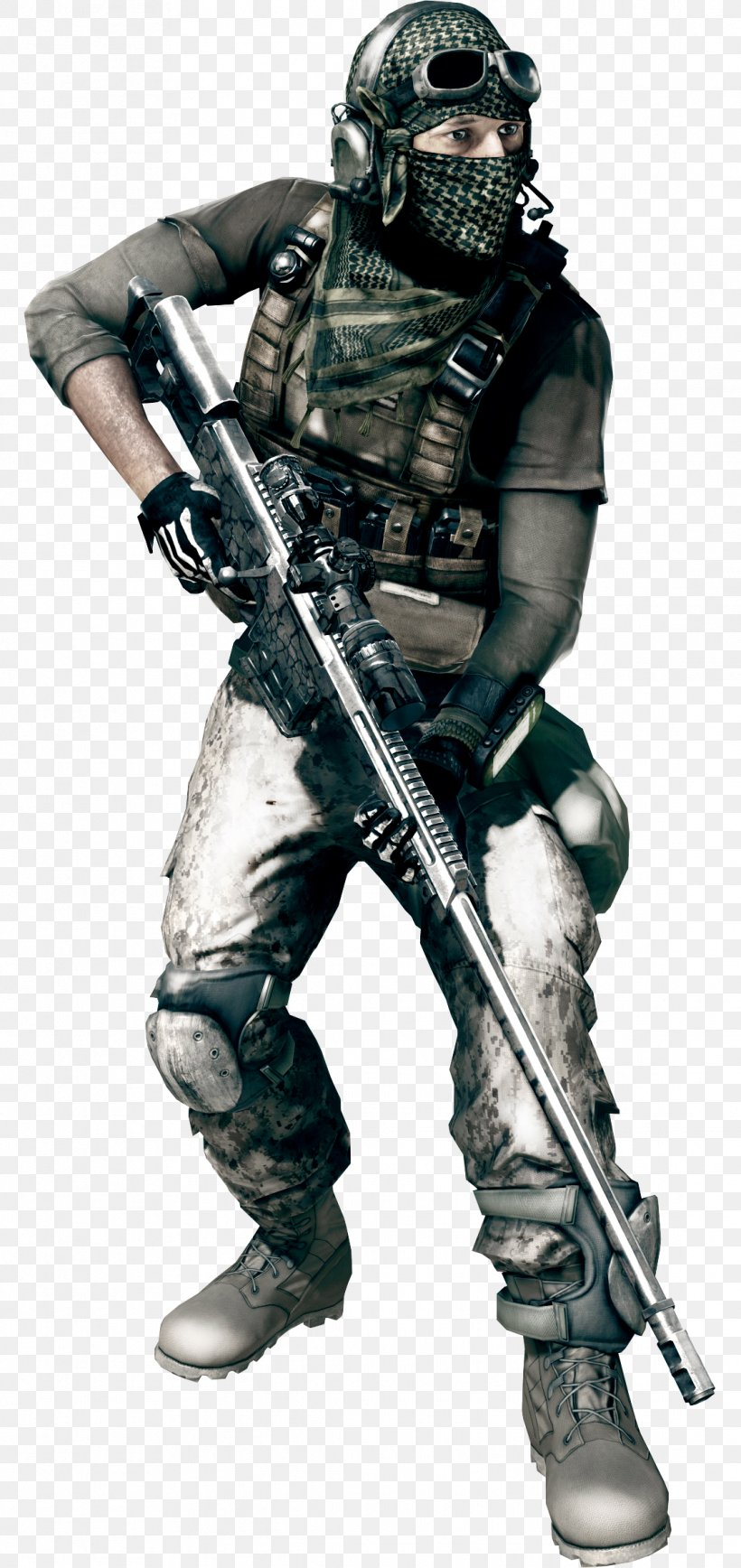 Battlefield 3 Battlefield 2 Battlefield Heroes Battlefield: Bad Company 2 Battlefield 4, PNG, 1116x2363px, Battlefield 3, Armour, Battlefield, Battlefield 2, Battlefield 4 Download Free
