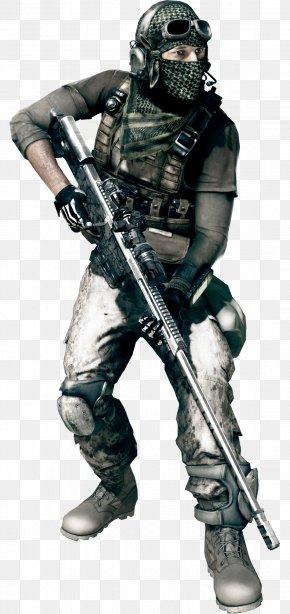 Battlefield Free Download - Battlefield 3 Battlefield 2 Battlefield Heroes Battlefield: Bad Company 2 Battlefield 4 PNG
