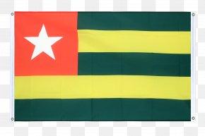 Flag - National Flag Flag Of Togo Flag Of Senegal Flag Of Zambia PNG